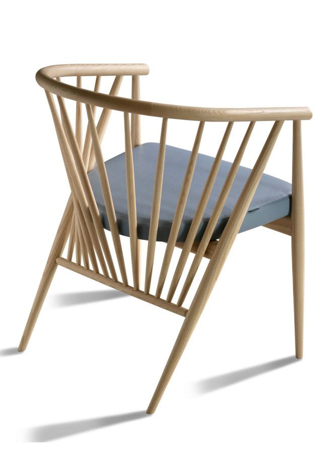 Morelato collections at salone del mobile on show new for Sedie salone moderne