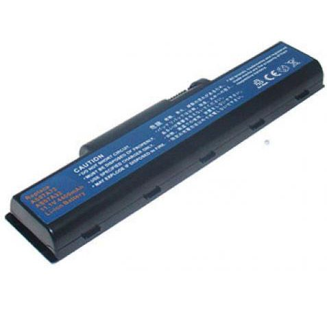 Acer AS07A41 accu        http://www.laptop-accu-adapters.nl/Acer-laptop-accu/Acer-AS07A41-battery.html