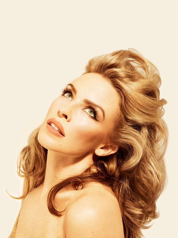 17 Best images about Kylie Minogue on Pinterest | Painting ... Kylie Minogue Kiss Me Once Photoshoot