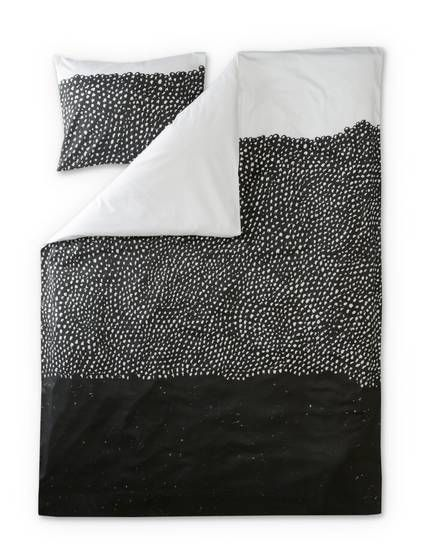 Kuru Duvet Cover Set
