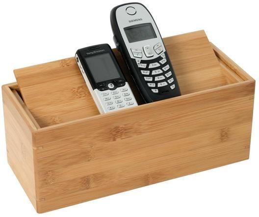ber ideen zu handy ladestation auf pinterest mobiles n hen und handyhalter. Black Bedroom Furniture Sets. Home Design Ideas