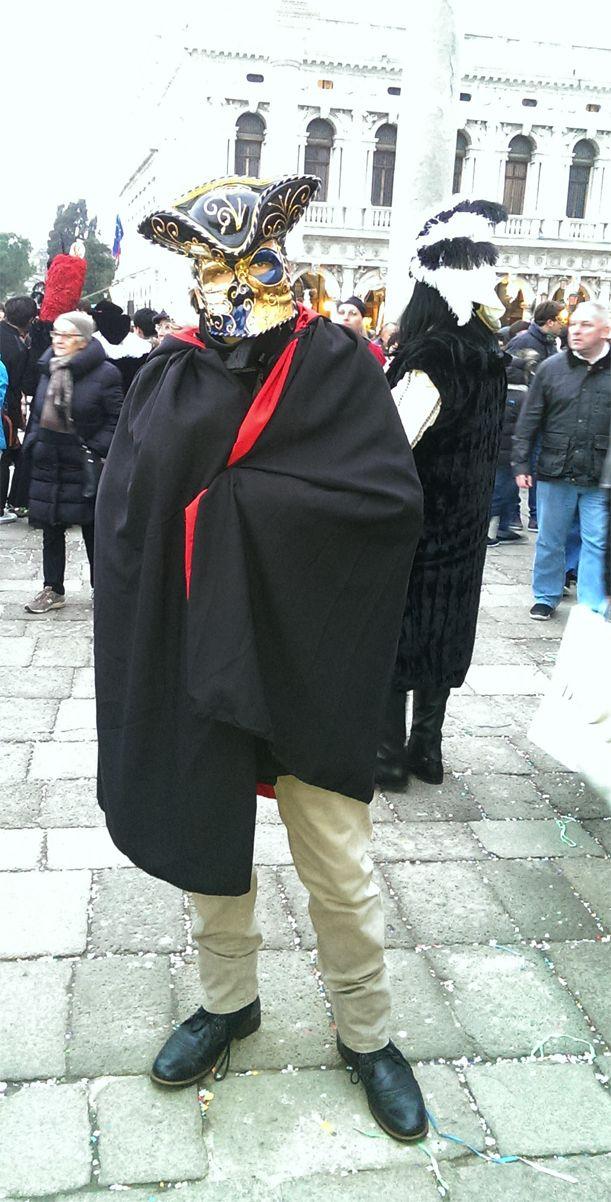 il costume