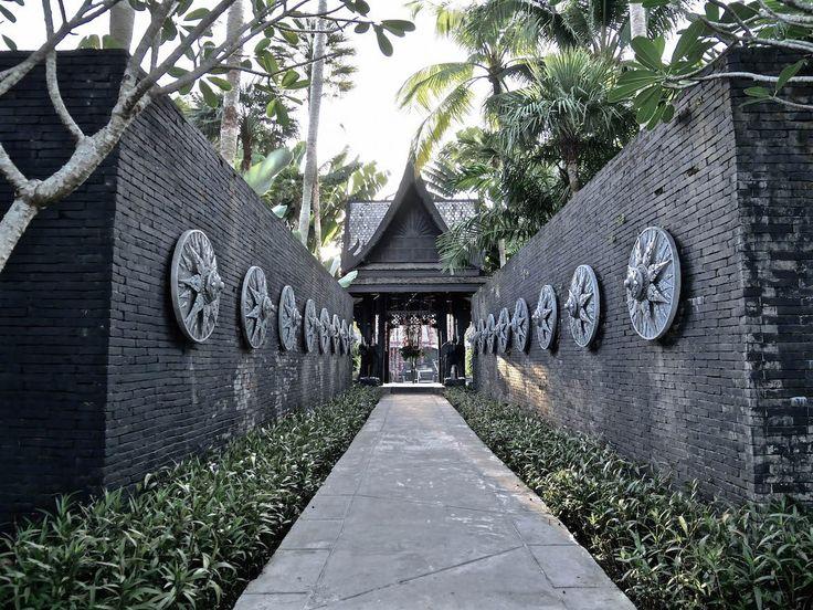 Hotels in Koh Phangan, Koh Tao, Phuket