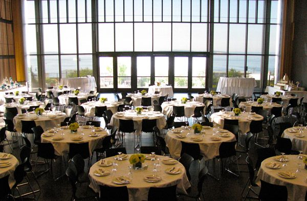 Settings Venue Rosehill Community Center Mukilteo Pinterest Wedding Venues And Seattle