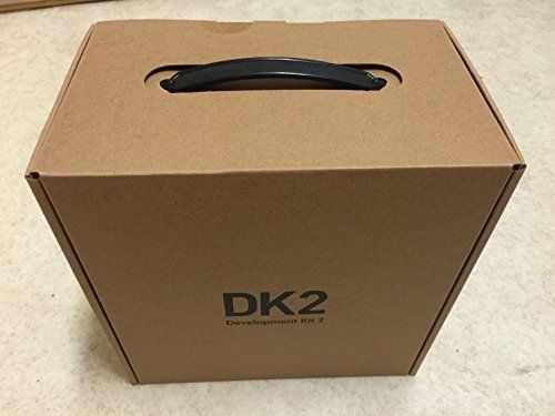 Oculus Rift DK2 VR Headset Oculus Rift https://www.amazon.co.uk/dp/B00XIH76S6/ref=cm_sw_r_pi_dp_6C.HxbCAC1J05