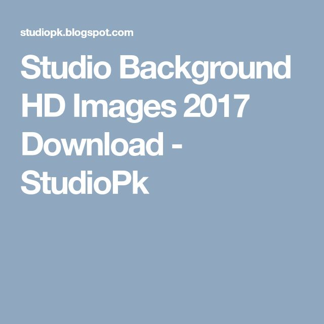 Studio Background HD Images 2017 Download - StudioPk