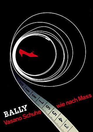 367 best Poster images on Pinterest Posters, Design posters and - küchenschränke nach maß