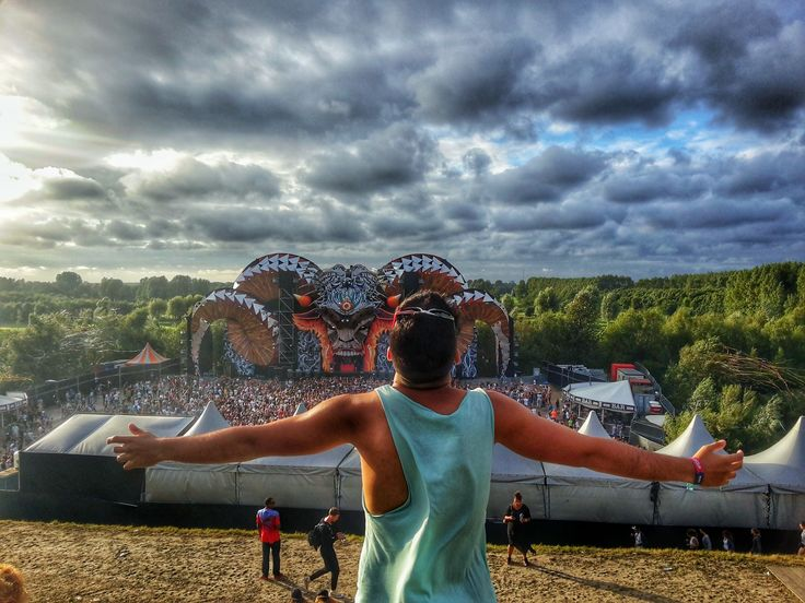 The Sound of freedom #EDM #Music #Love #freedom