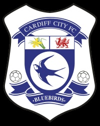 Google Image Result for http://upload.wikimedia.org/wikipedia/en/thumb/3/3a/Cardiff_City_FC_logo.svg/200px-Cardiff_City_FC_logo.svg.png