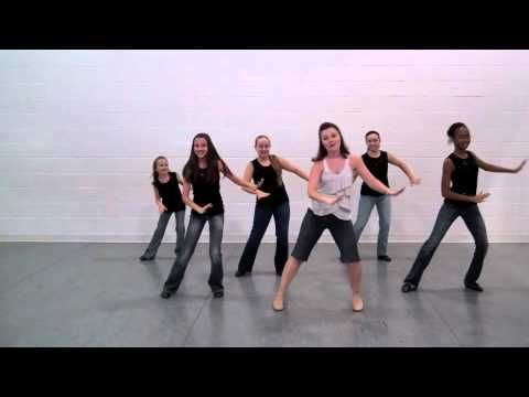 Season Of Bells from MusicK8.com   Kids dance along with Melissa Schott, Plank Road Publishing's children's music choreographer, in this joyous, swinging song from Music K-8 magazine, Vol. 23, No. 2.