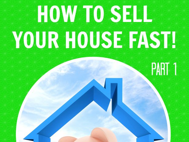 how to sell a house for sale by owner