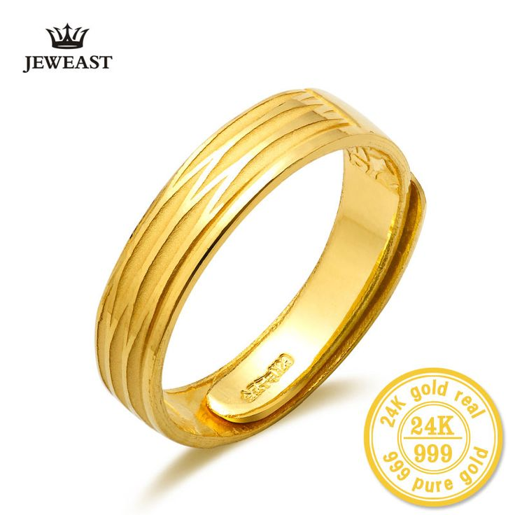 6457 best Engagement Rings For Women images on Pinterest