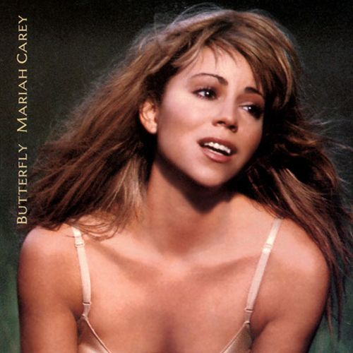 singles in carey American singer and songwriter mariah carey has released sixty-three official singles, six promotional singles, and has made eight guest appearancescarey's self-titled debut album in 1990 yielded four number-one singles on the billboard hot 100, the first being vision of love, a song credited with revolutionizing the usage of distinguished.