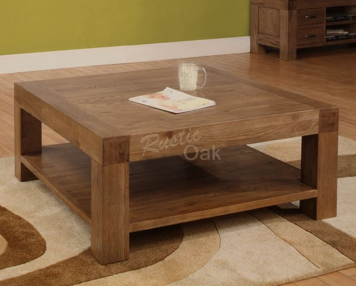 20 Square Coffee Table Uk - Used Home Office Furniture Check more at http://www.buzzfolders.com/square-coffee-table-uk/