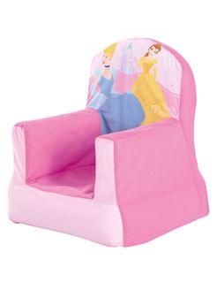 Disney Princess Cosy Chair https://www.facebook.com/PriceRightHomeDiscountCode