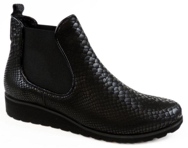 Modne sztyblety damskie Intershoe to buty, które zadbają o twój wizerunek. Bądź modna! Z tymi butami to naprawdę proste!  http://www.intershoe.com.pl/sztyblety-4180096d