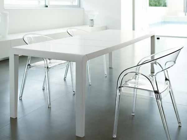 174 best Furnitures images on Pinterest   Good ideas, Home ideas and ...