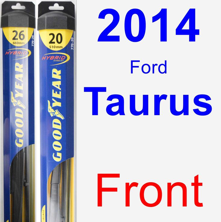 2015 Lincoln Mks Camshaft: 17 Best Ideas About 2012 Ford Taurus On Pinterest