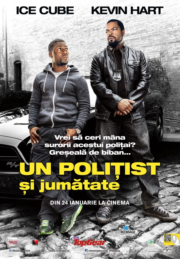Ride Along Stream Kkiste