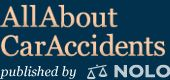 Filing a Third-Party Claim for Car Accident Vehicle Damage | by Nolo