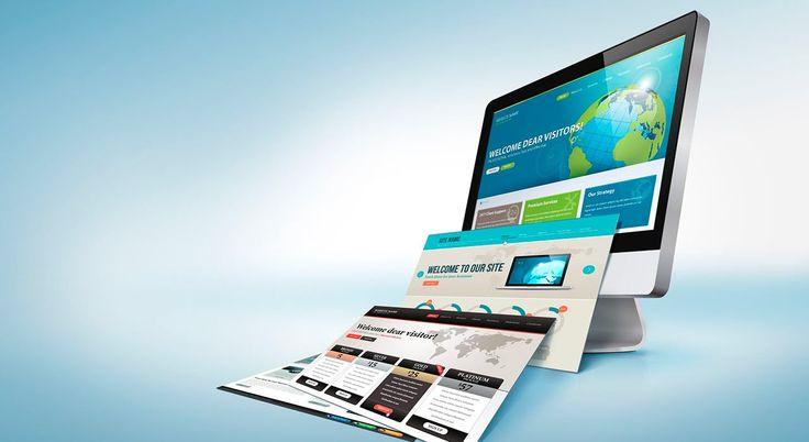 Elementos para Landing Pages: 8 elementos clave | Víctor Campuzano https://vicampuzano.com/elementos-landing-pages-8-elementos-clave/?utm_campaign=crowdfire&utm_content=crowdfire&utm_medium=social&utm_source=pinterest