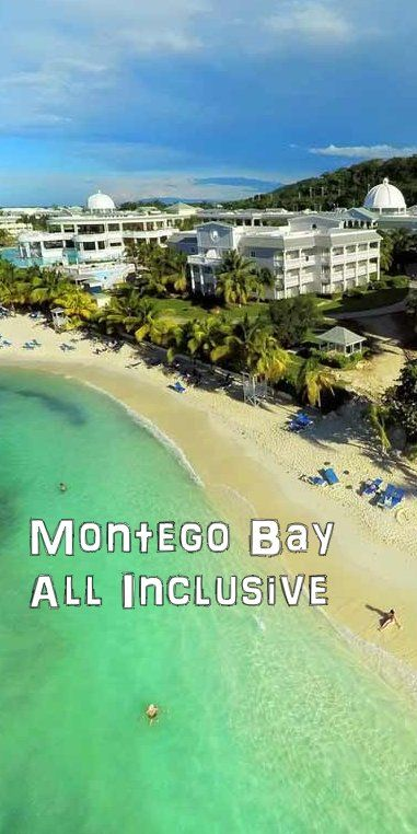 Grand Palladium Resort, Montego Bay  Great All Inclusive Family, Adult, Couples, and Honeymoon Resorts  See our reviews and offers on Montego Bay All Inclusive Resorts and Villas  The Top Montego Bay Jamaica Resorts in all the top  spots. For your next adult only, couples, family, or beachside hotels and resorts.    #Montego Bay # Jamaica # Resorts