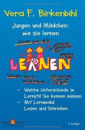 Jungen und Mädchen: wie sie lernen von Vera F. Birkenbihl http://www.amazon.de/dp/3939621633/ref=cm_sw_r_pi_dp_oADlvb0GFHR59