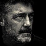 Vincent Regan, 80mm, 1/250, f6.3