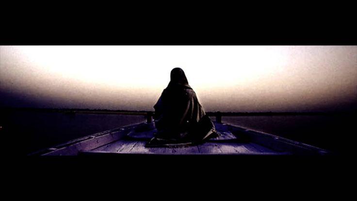 Hariprasad Chaurasia -  Music Of The Rivers