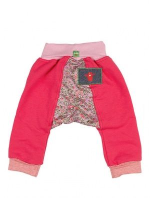 Buy Oishi-M Queen Trackpant