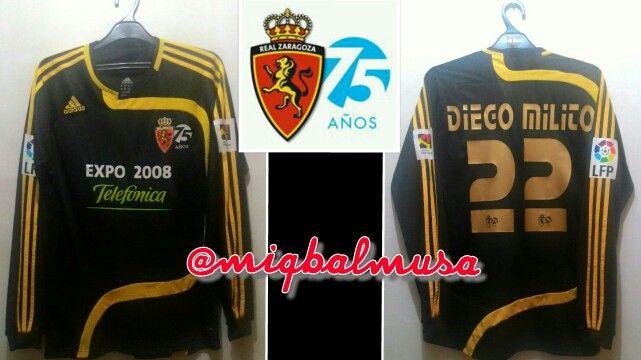 Zaragoza 08