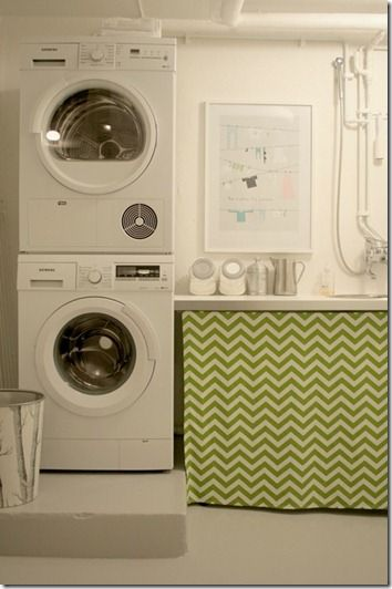 560 best DIY Unfinished Basement Decorating images on Pinterest
