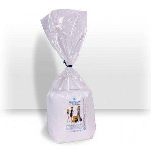 Voici comment vous pouvez utiliser le bicarbonate de soude chez vous