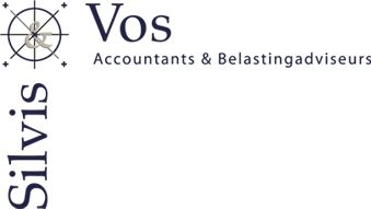 Silvis & Vos Administratie & Belastingadviseurs