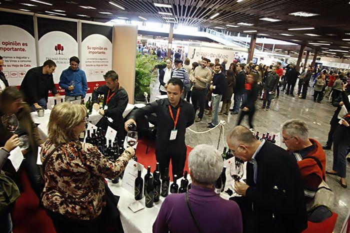 69 bodegas de 39 denominaciones y 51 empresas de productos de calidad participan en la 15ª Feria del Vino y Alimentación Mediterránea https://www.vinetur.com/2014111717400/69-bodegas-de-39-denominaciones-y-51-empresas-de-productos-de-calidad-participan-en-la-15-feria-del-vino-y-alimentacion-mediterranea.html