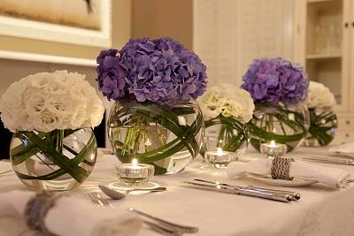 dining table flowers dinner party inspiration pinterest dinner