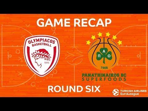 """Ο Παναθηναϊκός εγκλώβισε τον Ολυμπιακό και νίκησε απόλυτα δίκαια στο ΣΕΦ με 70-62, έχοντας για κορυφαίους τους Τζέιμς Γκιστ και Λούκας Λεκαβίτσιους. Τέταρτη σερί νίκη για τους """"πράσινους"""" απέναντι στους """"ερυθρολεύκους""""."""