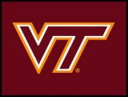 The Virginia Tech Alumni Association's Tidewater Chapter is hosting a sunset memorial service to honor...