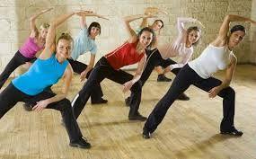 Manfaat Senam Aerobik Untuk Diet,- Olahraga adalah salah satu kegiatan yang kita lakukan untuk menjaga atau meningkatkan kesehatan sebagai rasa syukur kita kepada Tuhan YME. Sa