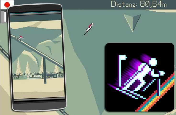 Retro Winter Sports 1986: zimní olympiáda v retro stylu pro Android - https://www.svetandroida.cz/retro-winter-sports-1986-android-201612?utm_source=PN&utm_medium=Svet+Androida&utm_campaign=SNAP%2Bfrom%2BSv%C4%9Bt+Androida