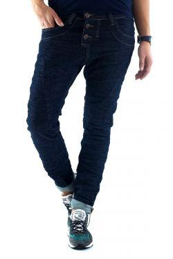 Please Jeans P78 Denim 2LL1