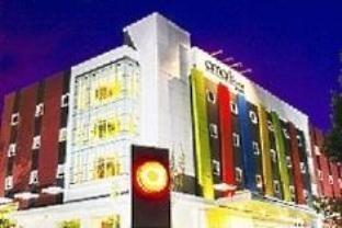 Amaris Hotel Cihampelas Bandung - http://indonesiamegatravel.com/amaris-hotel-cihampelas-bandung/