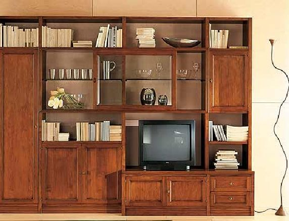 Pannonfa Kft. - olasz klasszikus és modern tömörfa, minőségi bútorok és borosüvegek kereskedelme