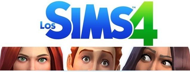 Los Sims 4, la inagotable saga verá nueva entrega en 2014 - http://cerebrodigital.org/2013/05/los-sims-4-la-inagotable-saga-vera-nueva-entrega-en-2014/ :  He de reconocer que nunca ha sido un juego al que haya prestado mucha atención pero si es cierto que siempre me sorprendió lo incondicional que eran sus jugadores. Con tres entregas y mil y una expansiones, desde Diseño y Tecnología, Trotamundos o Triunfadores hasta Al caer la noche entre...