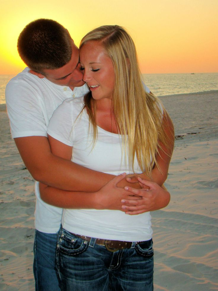 21 Best Images About Beach Couple On Pinterest Cute