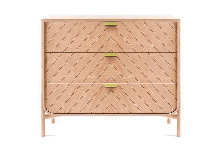 1000 id es sur le th me poign es de tiroir sur pinterest boutons de poign es quincaillerie d. Black Bedroom Furniture Sets. Home Design Ideas