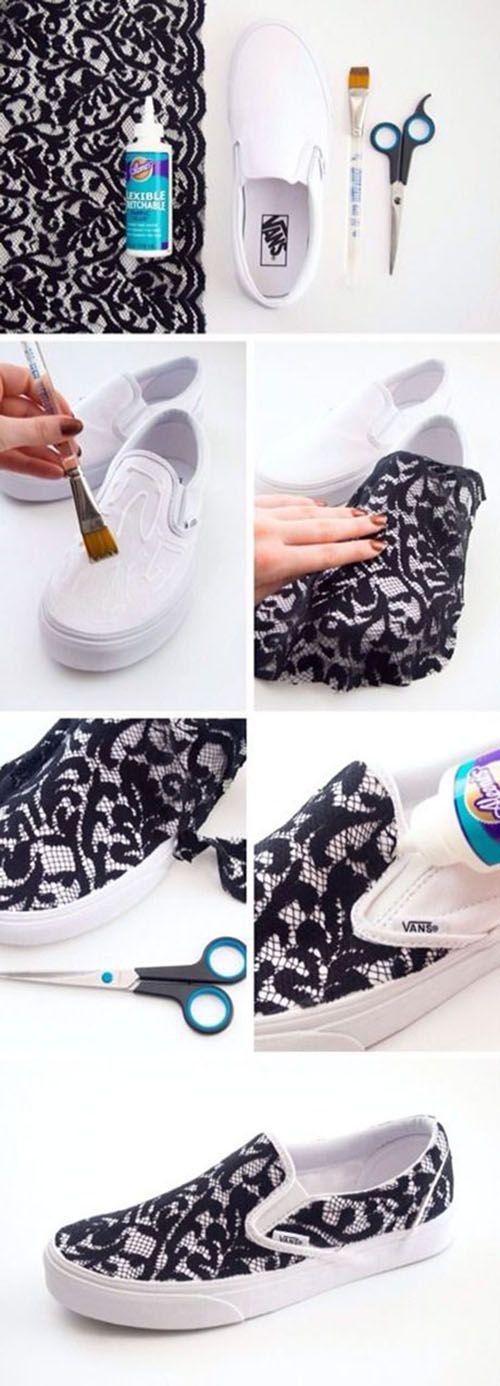 So Cool Fashion Idea | DIY & Crafts Tutorials