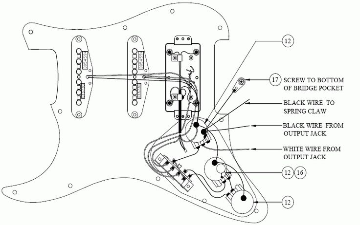 jeff baxter strat wiring diagram search guitar wiring jeff baxter
