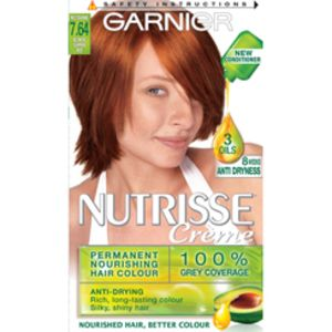 Best hair dyes for red and ginger hair | Into The Red
