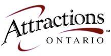 Attractions Ontario